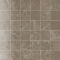 Force Grey Mosaic Lap/Форс Грей Мозаика Лаппато
