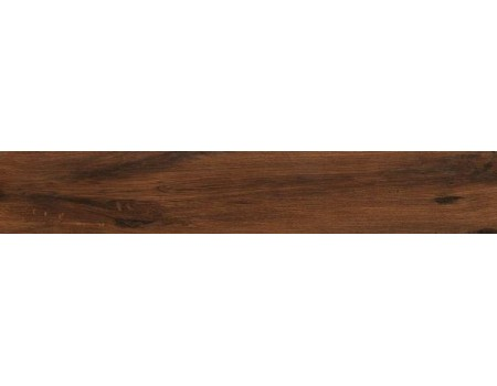 Frame Oak Battiscopa 7,2*59  / Фрейм Оак плинтус 7,2*59
