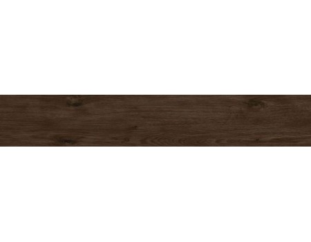 Frame Rosewood Battiscopa 7,2*59 / Фрейм Роузвуд плинтус 7,2*59