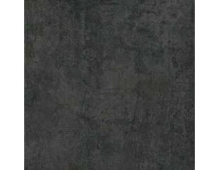 Керамогранит Heat Steel Rett 60 60*60  / Хит Стил 60 Рет. 60*60