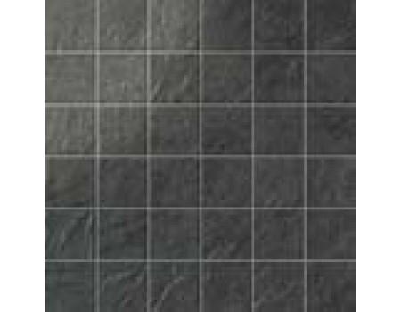 Heat Steel Mosaic Lap 30*30 / Хит Стил Мозаика Лаппато 30*30
