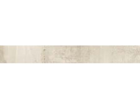 Heat Tin Listello Lap 7,2x60 / Хит Тин Бордюр Лаппато 7,2х60