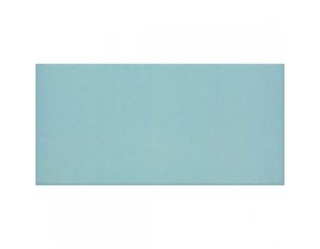 Верона  плитка облицовочная для бассейнов голубая противоскользящая 245*120