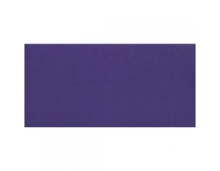 Верона плитка облицовочная для бассейнов синяя противоскользящая 245*120