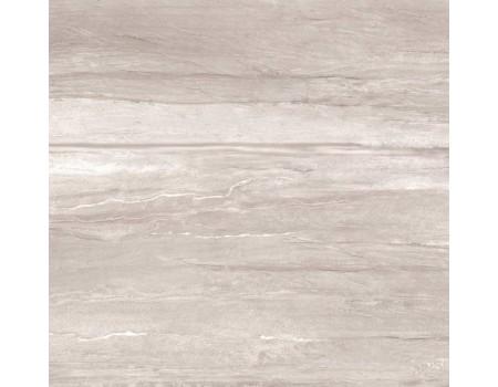 Alba плитка напольная 420*420 бежевый C-AI4R012D