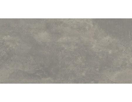 Berkana Керамогранит 297*598 коричневый C-BK4L112D