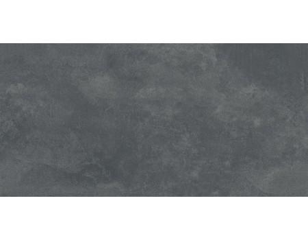 Berkana Керамогранит 297*598 темно-серый C-BK4L402D