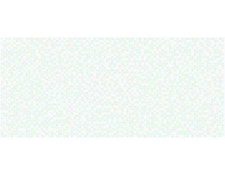 Black&White плитка керамическая 200*440 белая BWG051R