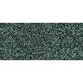 Black&White плитка керамическая 200*440 черная BWG231R