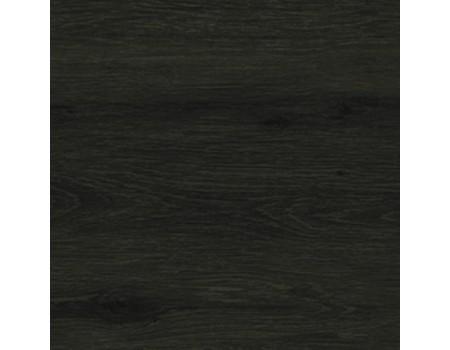 Illusion Керамогранит 420*420 коричневый IL4R112DR