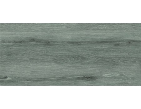 Illusion плитка керамическая 200*440 серая ILG091R