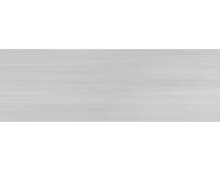 Issa плитка облицовочная 200*600 серый C-IAS091D