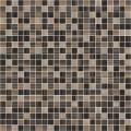 Motive плитка напольная 326*326 коричневая MF4P112D-63