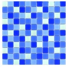 Мозаика  (300*300) LHK/(BLH) 024-2