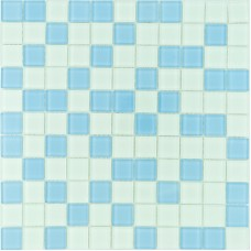 Мозаика  (300*300) LHK/(BLH) 024-6