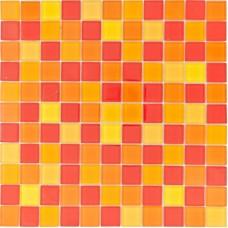 Мозаика (300*300) LHK/(BLH) 299-1