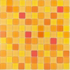 Мозаика (300*300) LHK/(BLH) 299-3