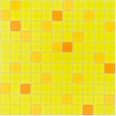 Мозаика (300*300) LHK/(BLH) 299-6