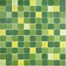Мозаика (300*300) LHK/(BLH) 304-2
