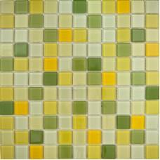 Мозаика (300*300) LHK/(BLH) 304-5