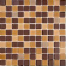 Мозаика (300*300) LHK/(BLH) 417-1