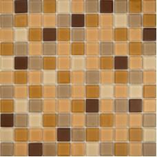 Мозаика (300*300) LHK/(BLH) 417-3