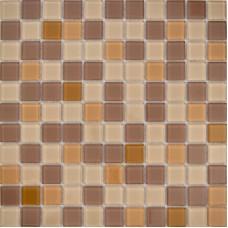 Мозаика (300*300) LHK/(BLH) 417-5