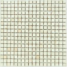 Мозаика (305*305) DS 001