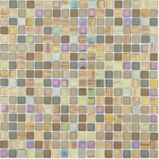 Мозаика (300*300) LARJ 16