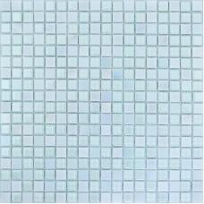 Мозаика (300*300) LARS 01