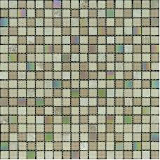 Мозаика (300*300) LARS 04
