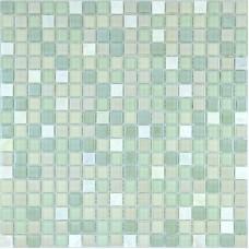 Мозаика (300*300) LARS 22