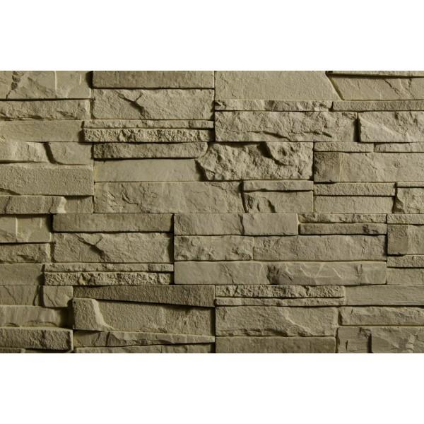 Искусственный камень Тонкий Пласт 7