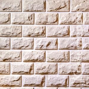 Искусственный камень Авалон 10-1