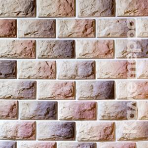 Искусственный камень Авалон 10-3