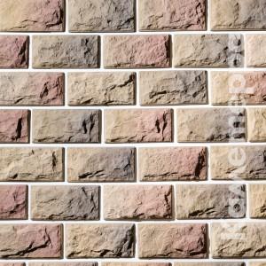Искусственный камень Авалон 10-5