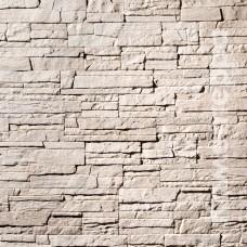 Искусственный камень Фортуна 14-4