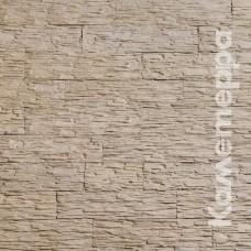 Искусственный камень Ронда 16-2