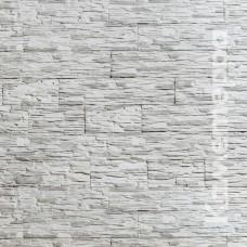 Искусственный камень Ронда 16-3