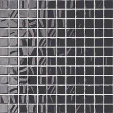 Мозаика Темари графит 20053 (298*298)