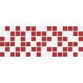 Декор Салерно мозаичный 171\15039 150*400