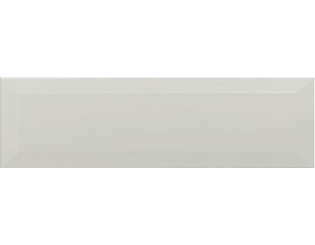 Керамическая плитка Гамма фисташковый светлый 2870 85*285