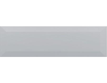 Керамическая плитка Гамма серый 2875 85*285