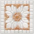 Вставка Павловск орнамент NT\A186\6309 77*77