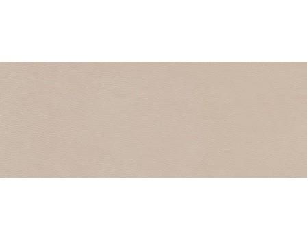 Керамическая плитка Сафьян беж 15055 150*400