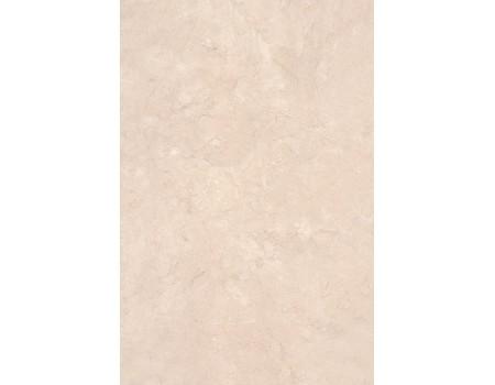 Керамическая плитка Вилла Флоридиана беж светлый 8245 200*300