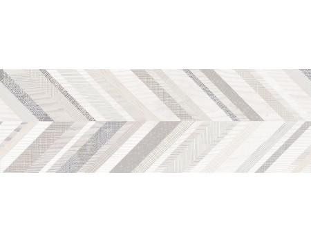 Норданвинд Декор 1 200*600  1664-0153-1001