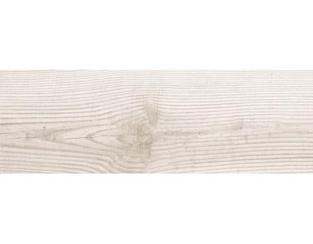 Вестанвинд плитка облицовочная 200*600 белая 1064-0156-1001