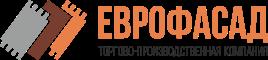 """Торгово-Производственная Компания """"ЕвроФасад"""""""