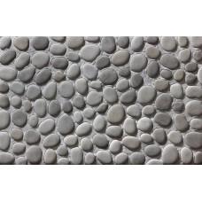 Искусственный камень Галька 13-01